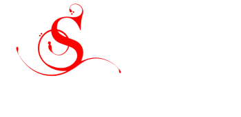 Sobba Group